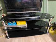 TV Unterschrank Lowboard Fernsehschrank