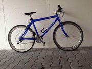 Mountainbike gebraucht 28Zoll