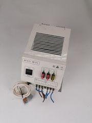 Dometic MIKO MK 375 Wechselrichter