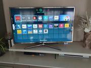 Samsung Led TV 40 zoll