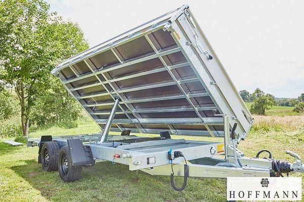 HG Hapert COBALT Kipper 405x200