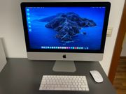Apple iMac 21 5 8GB