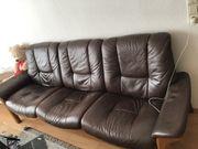Hochwertig Sofa verkaufen in Mannheim