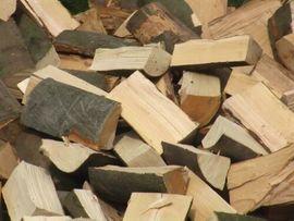 Brennholz zu verkaufen!