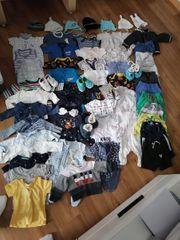 Jungskleidung Junge Baby Ausstattung