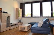 Schöne 1-Zimmer-Wohnung in Dornbirn zu