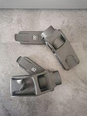 maxi-cosi Adapter für den Kinderwagen