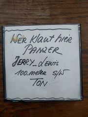 Super 8 Jerry Lewis Wer