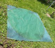 Pool Planschbecken Unterlage Teppich Vlies