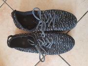 Sehr gut erhaltene Schuhe Gr