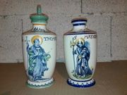 Ulmer Keramik je 15 -