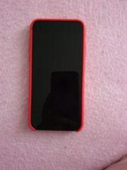 Verkaufe mein schwarzes IPhone 7