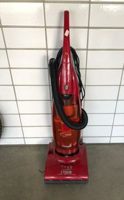 Hoover Power Edge Cleaning 1700