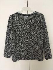 Damen Pullover Größe M von