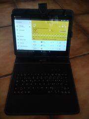 ACEPAD A121 10 1 3G