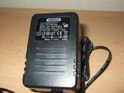 Netzteil für Eumex400 oder 5520PC
