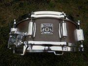 TAMA SuperStar Bell Brass Snare