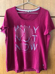 Cecil Damen Shirt Gr XL