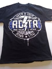 T-Shirt A DAY TO REMEMBER