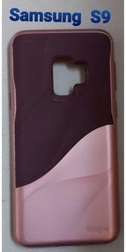 Handyhülle Samsung S9
