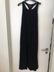 Kleid von Strenesse Größe 40