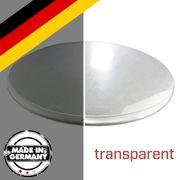 Premium PVC Tischdecke Tischfolie Tablecloth