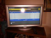 LCD TV Panasonic TX-L32S10ES