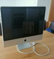 iMac 24 Zoll