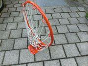 Basketballkorb Classic