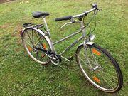 Damen Fahrrad von Diamondback mit