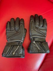 Handschuhe Buffalo neuwertig XL Motorrad