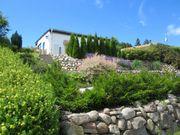 Ferienhaus - Bungalow - Cramoner See