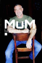 Neu MuM Mobile Massagen Happy