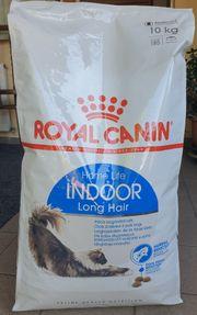 Royal Canin Katzenfutter