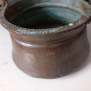 Kupfertopf