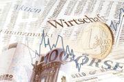 Versteigerung von Anleihen und Unternehmensanteilen