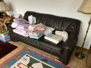 Couchgarnitur Sofas