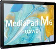 Huawei MediaPad M6 10 8 -