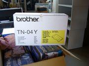 Boother Toner für MFC9420CN