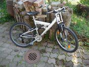 Herren Mountainbike 26 Fischer