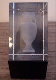 Euro Pokal 2008 Österreich 3D