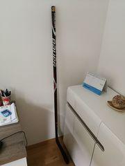 Eishockeyschläger Bauer Vapor 1 XLite