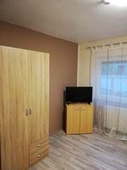 Möbliertes Zimmer zu Vermieten in