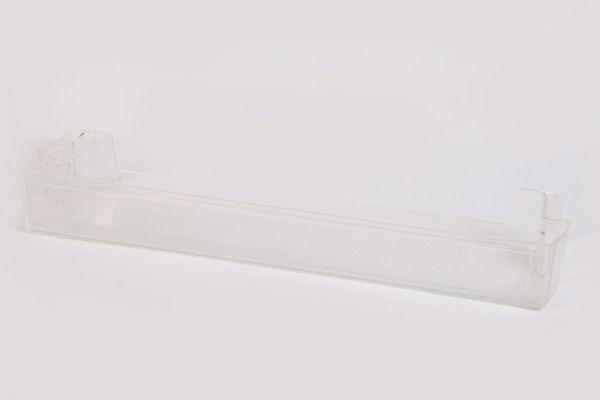 Obere Türablage Comfee Kühlgefrierkombination KGK180A