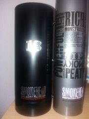 2 Flschen Smokehead 1x 0