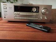 Onkyo TX-SV 545 Stereo Dolby