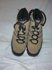 Nike Schuhe Winterschuhe größe 39