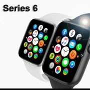 Apple Smart Watch 6 Generation
