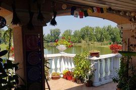 Bild 4 - Haus am See in Ungarn - Pamhagen
