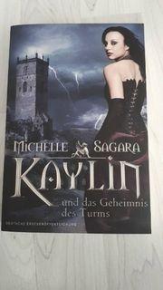 Bestseller Roman